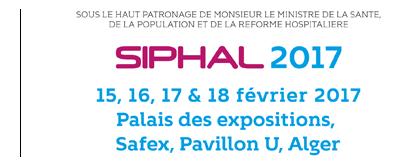 Siphal 2017