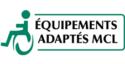 equipement-adapte-s