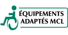 equipement-adapte