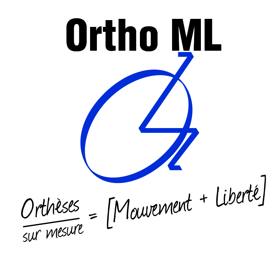 ortho-ml