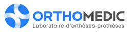 orthomedic-e1473868114208