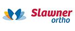 slawner - LOGO