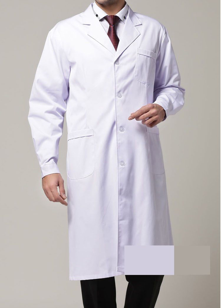 blouse de laboratoire longue pscc medical. Black Bedroom Furniture Sets. Home Design Ideas