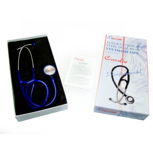 Product for doctors