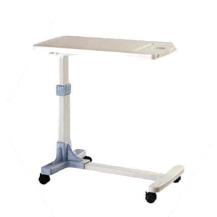 Patient room products