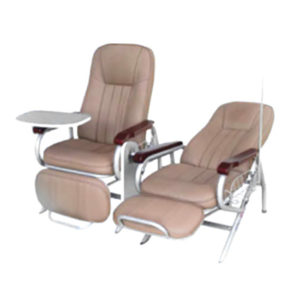Products for patient comfort