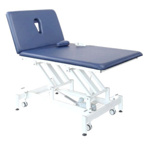 Electric Examination Tables